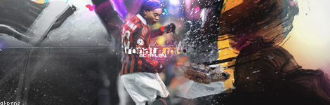 Composition Ronaldinho_80_by_al_prins