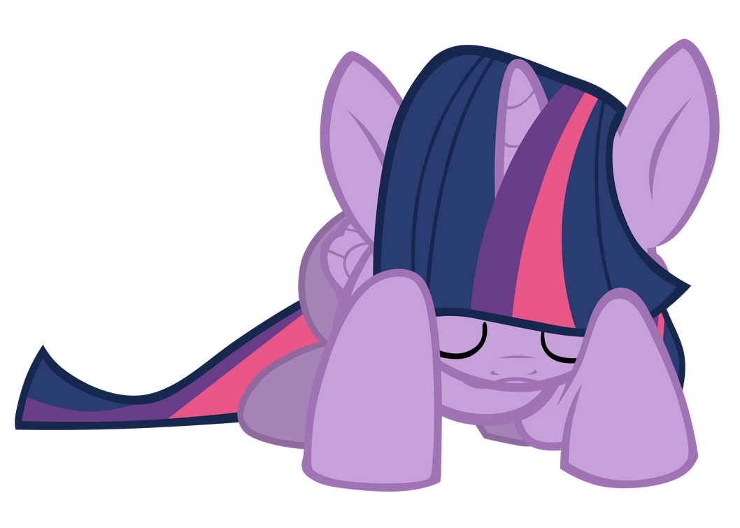 Twilight Sparkle Alicorn Season 4 Twilight Sparkle alicorn