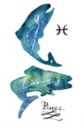Pisces 3 by Jlombardi