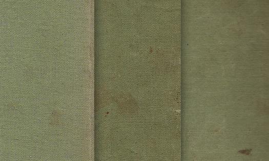 Grunge cloth - texture pack by raduluchian