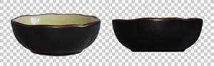 Small bowl PNG
