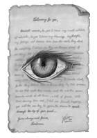 Testimony for you by raduluchian
