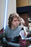 General Skywalker