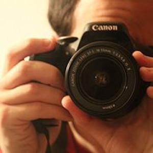 Snoddy's Profile Picture
