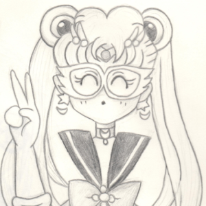 Lady-Rosa-chan's Profile Picture