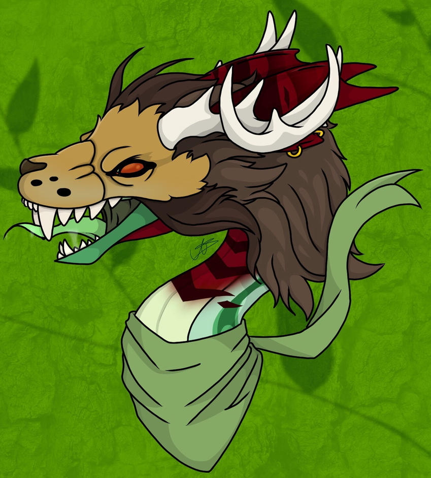 flightrising_commission_7___jade_by_foullily-dbn2k6b.jpg