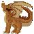 Artistwolf  [ O L I V E ] by zagiir
