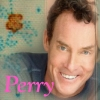 Perry Cox icon by crazy-artist-type