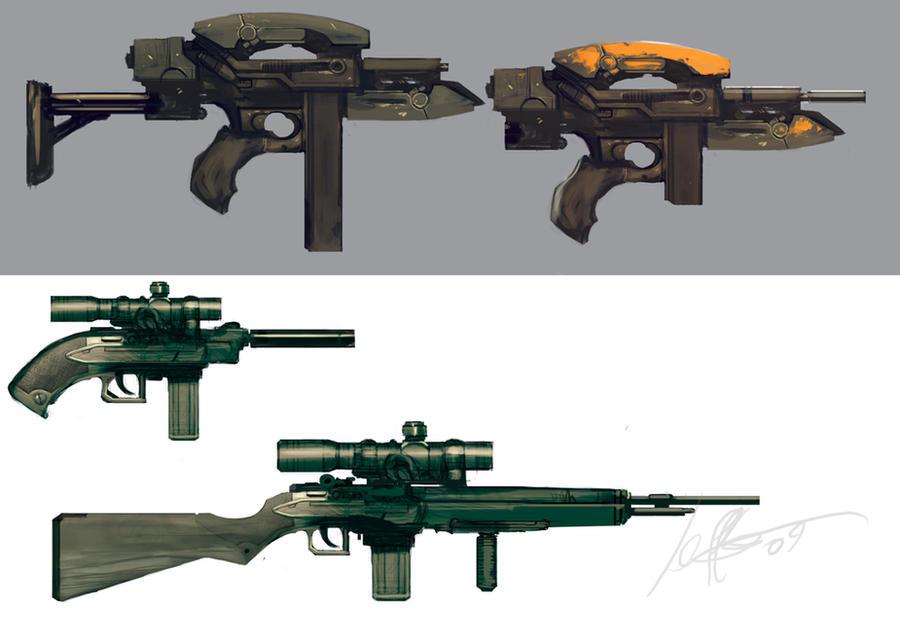 some_more_guns_by_jeffsimpsonkh.jpg