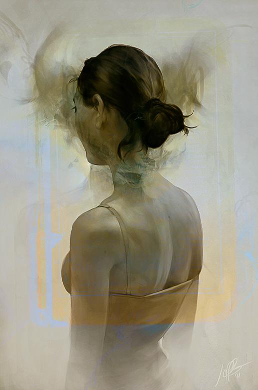 http://fc09.deviantart.net/fs70/f/2011/082/0/4/042dddd6d65de878f15498f5ffe947b2-d3cbru9.jpg