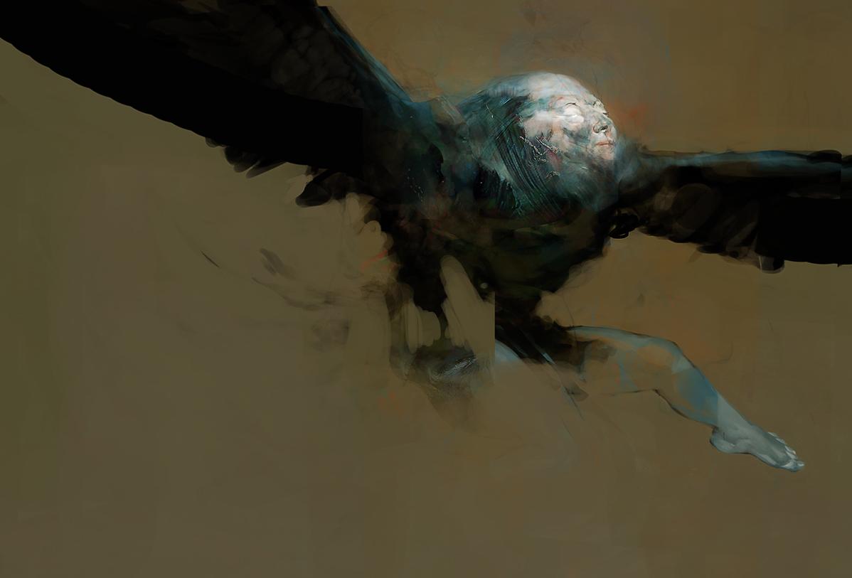free bird by jeffsimpsonkh