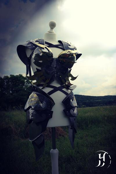 Phoenix Armor - final 02