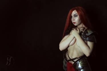 Othien / Phoenix Armor - #1 by AudentiaGuild