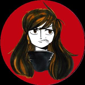 Nadin-Black's Profile Picture