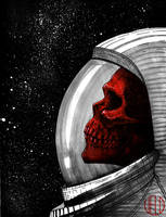 -Dead A-III- by Veld-Nova