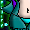 AT Fluffy Pantie Icon by JessieTheTigger