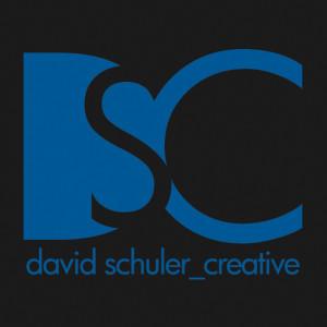 dschuler-creative's Profile Picture