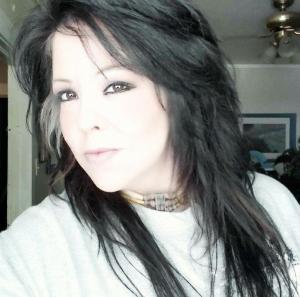 rosemarie72's Profile Picture