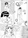 Page 180 by Betting-On-Love