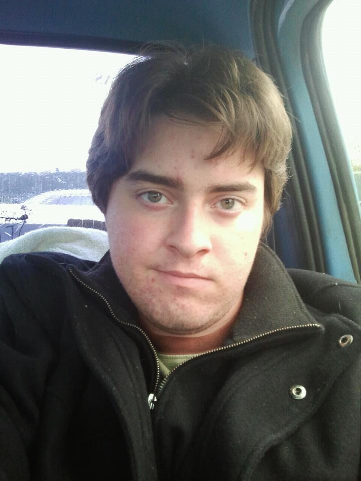 Zombie-Killer's Profile Picture