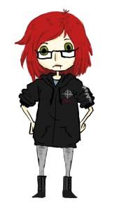 Ketsumomo's Profile Picture