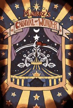 Carnival of Wonder