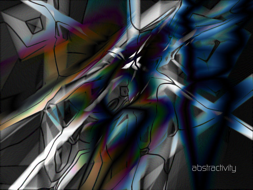 Abstractivity- by rel