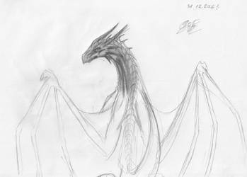 Lokor by Avalon-the-Dragon