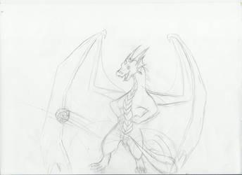 Rials Friend Names Farett by Avalon-the-Dragon