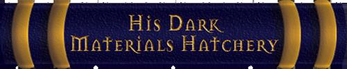 his_dark_materials_hatchery_banner_by_octaviablake_fr-da6qgof.png