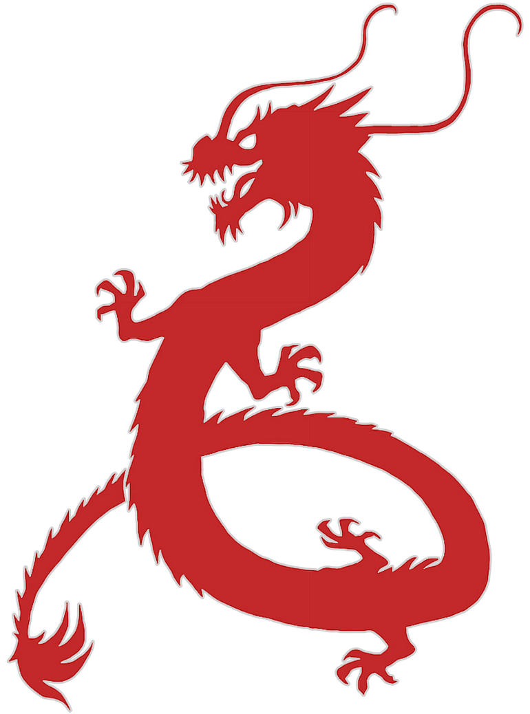 Dragon fist lee sin shirt