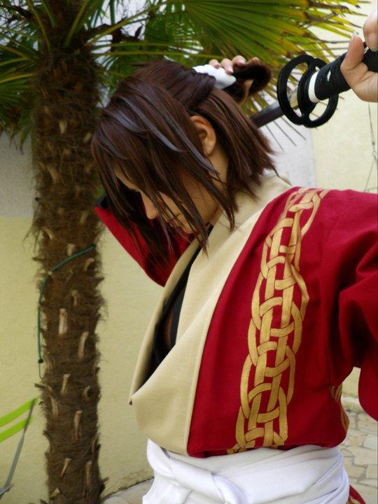 hakuouki cospaly Hakuouki___okita_souji_by_strike_kun-d3dw5rg
