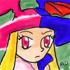 Shyna avatar thing by Shyna2