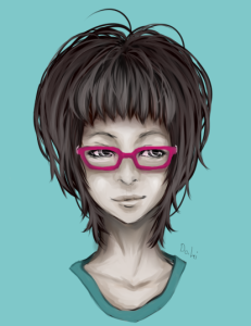 dokidaki's Profile Picture