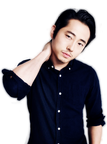 steven yeun 2017steven yeun instagram, steven yeun wife, steven yeun gif, steven yeun height, steven yeun i origins, steven yeun kinopoisk, steven yeun haircut, steven yeun conan, steven yeun 2017, steven yeun lauren cohan, steven yeun wedding, steven yeun voltron, steven yeun 2016, steven yeun age, steven yeun gif tumblr, steven yeun youtube, steven yeun shelter, steven yeun gif hunt, steven yeun funny moments, steven yeun worth