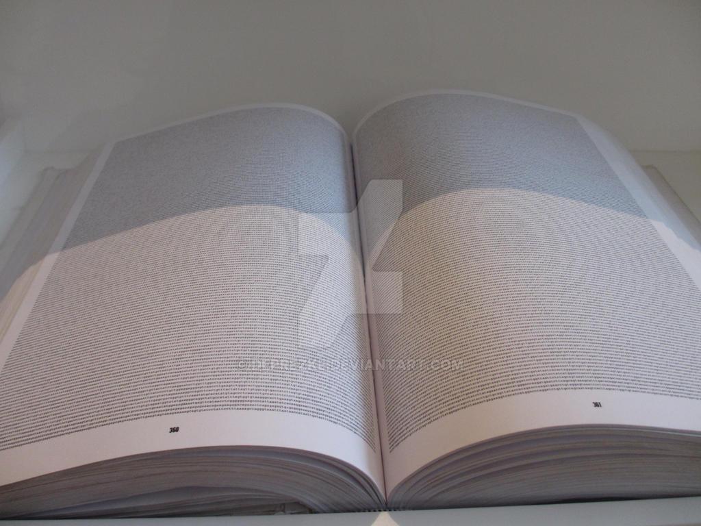 pdf Наследие С. А. Сбитнева: ученого, педагога, новатора