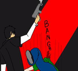 'Bang, Bang'