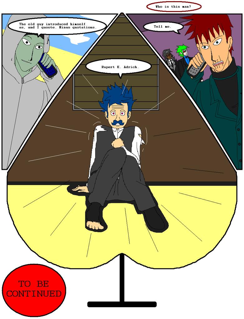 Slender Static comic 38 page 30 by Kaiju-Borru-Zetto