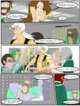 Slender Static comic 208 page 25