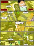 Slender Static comic 240 page 10