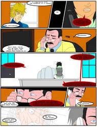 Slender Static comic 241 page 23