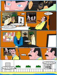 Slender Static comic 241 page 27