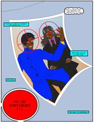 Slender Static comic 241 page 32