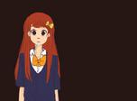 Hurt by MizumiHisui