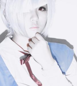 mayu1212's Profile Picture