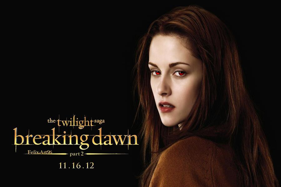 watch the twilight saga breaking dawn part 2 online free