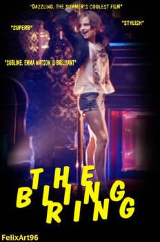 The Bling Ring Nicki