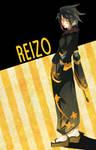 PKMO- Reizo