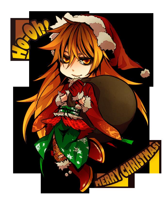 merry christmas ho ho ho lou rawls