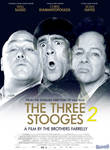 The Three Stooges 2 Film by farrelly brothers